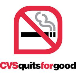 cvs_quits
