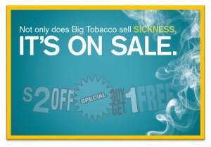 tobaccoOnSale
