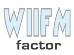 wiifm_crop