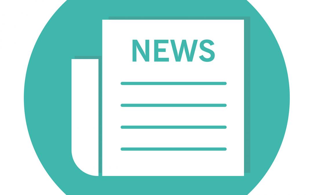 CDTFC Statement on FDA Announcement on Menthol